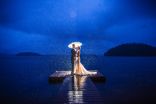 Destination wedding | by Carsten Schertzer