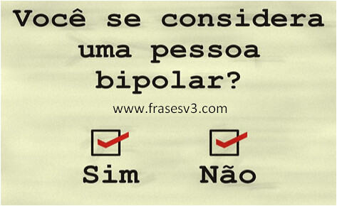 Frases Indiretas Do Bem Bipolar Via Blogger Ifttt1vxopl