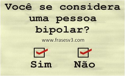 Frases Indiretas Do Bem Bipolar Via Blogger Ifttt1vxopl Flickr