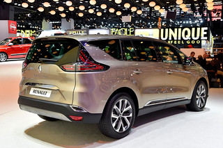 Renault-Espace-Paris-2014-04