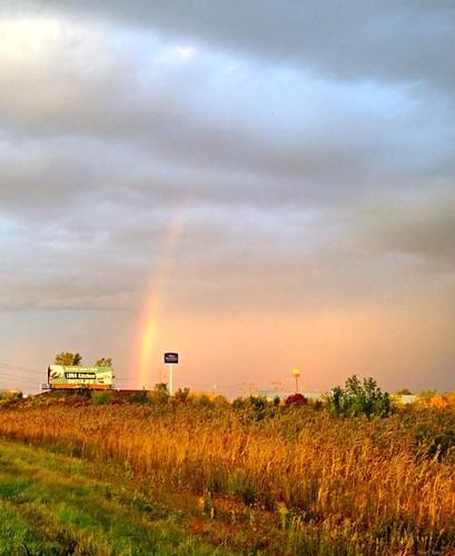 rainbow josephcerulli