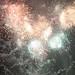 Festa Major Sitges 2014 - Castell de focs