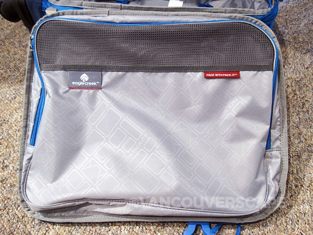 Eagle Creek Pack-It Luggage-19