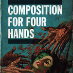 Composition for Four Hands
