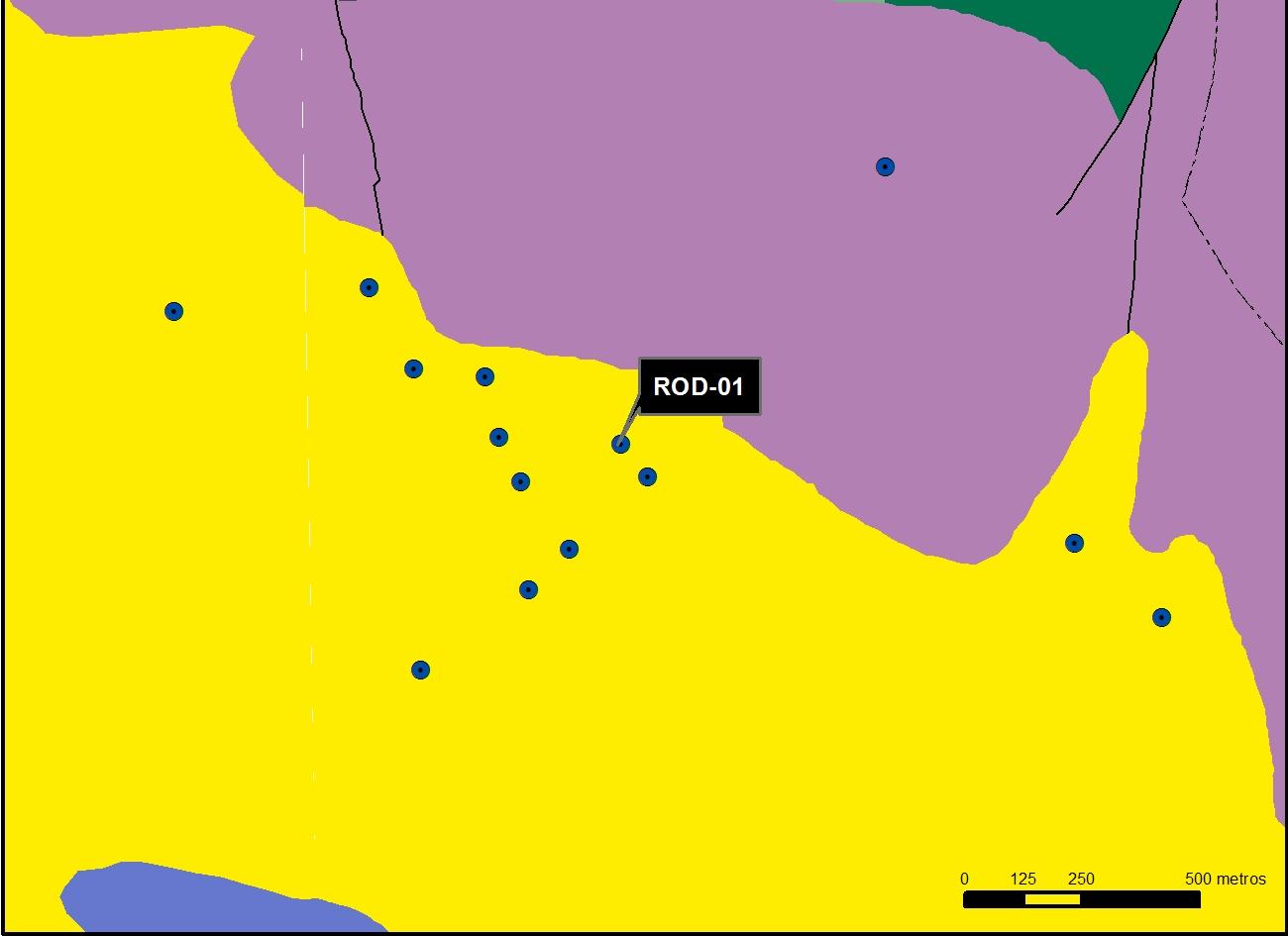 ROD_01_M.V.LOZANO_ ISILLA_MAP.GEOL