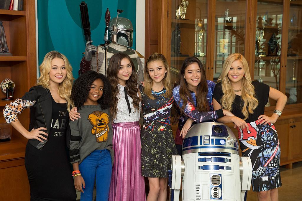 137025_1440 | STAR WARS REBELS - Disney Channel and Disney ...