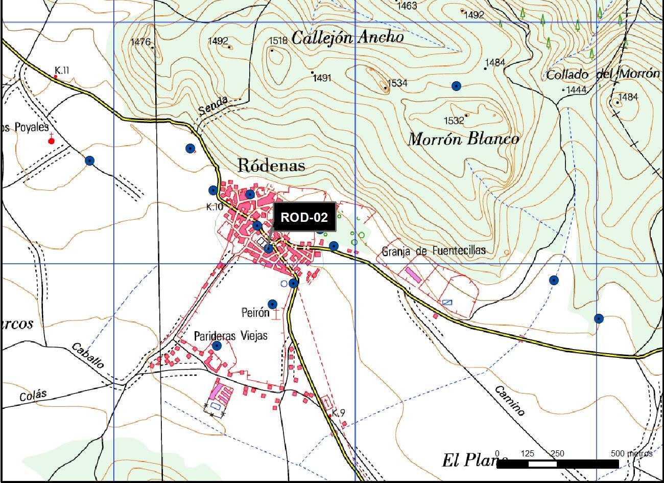 ROD_02_M.V.LOZANO_ COMUNIDAD_MAP.TOPO 2