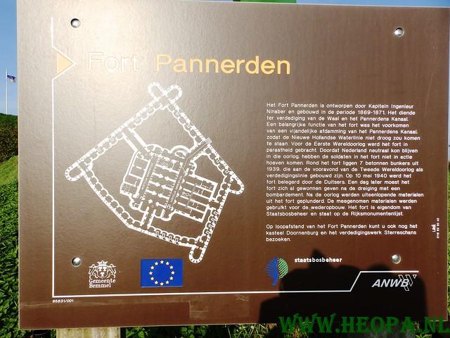 04-10-2014           Doornenburg      25 Km  (28)