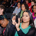 Good Jobs Summit Oct. 4, 2014 by Unifor the union | le syndicat