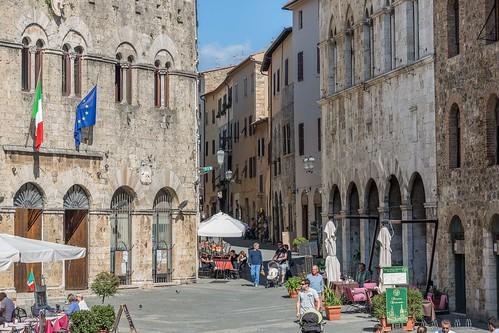 Italia-107.jpg