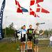 2014 Lindbergsport Womens Cup, 5 race - Speditørløbet Bov