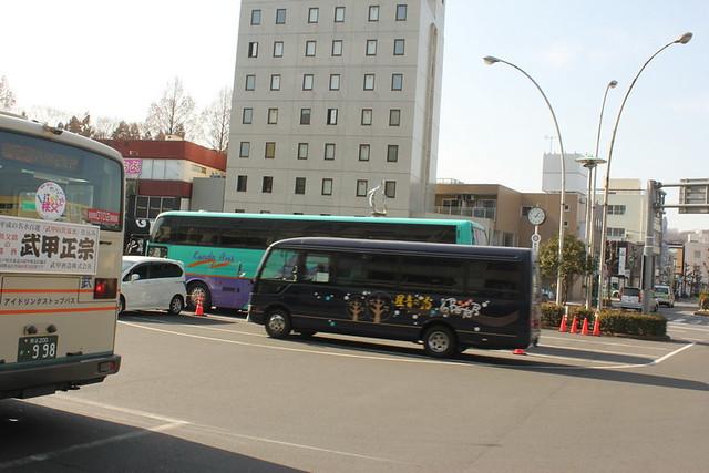 2014-02-01_00447_宝登山