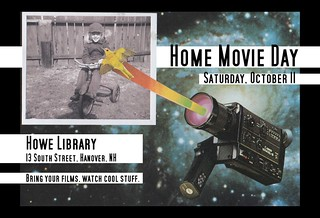 HomeMovieDay_2014_postcard_front
