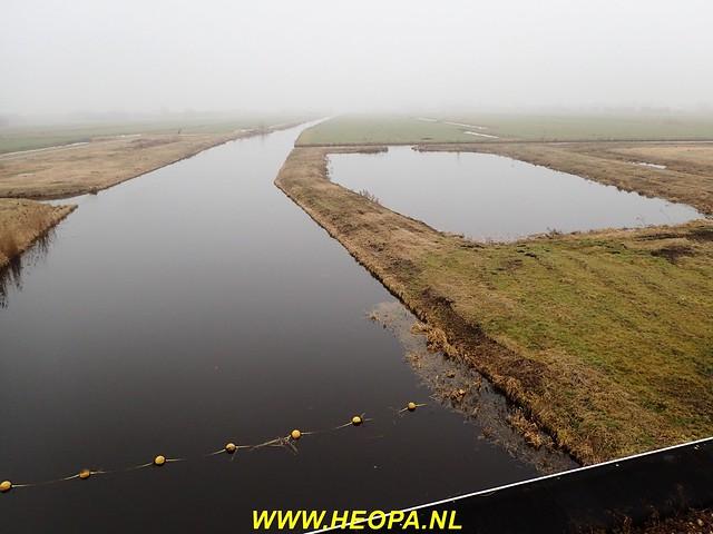 2017-02-18  Woerden 26 km (52)