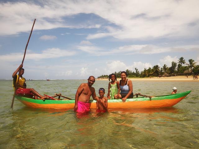 Madagascar2010 - 45