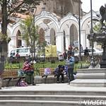 Ciudad de Potosi 20
