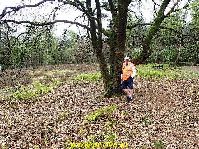 2017-04-12  leersum 2e dag    25 km  (128)
