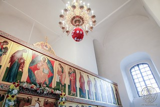 Успенский храм 170
