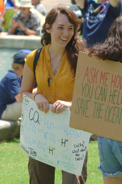 2017 March for Science Houston TEL_4991