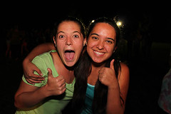SH#1 Summer Camp 2014-97