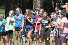 JH Summer Camp 2014-87