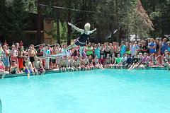 JH Summer Camp 2014-53