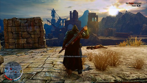 ShadowOfMordor.exe_DX11_20140930_104327 | by Talason