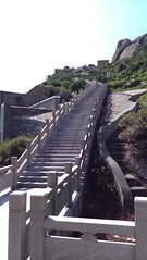 Puente de Donghai