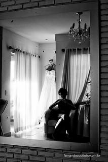 00097   ROSANA E DIEGO  01 02 2014-Editar