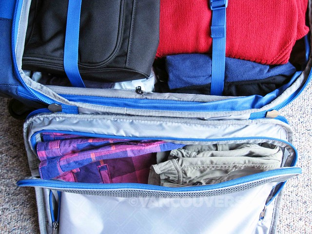 Eagle Creek Pack-It Luggage-23