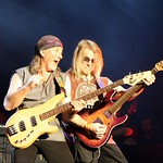 dpm_2011.07.29 Suikerrock Deep Purple (113)