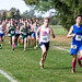 Hamilton College Invite Men's Race Oct 11