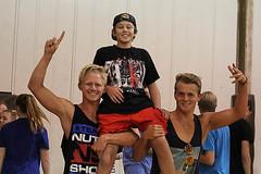 SH#1 Summer Camp 2014-36