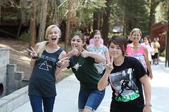 SH#1 Summer Camp 2014-33