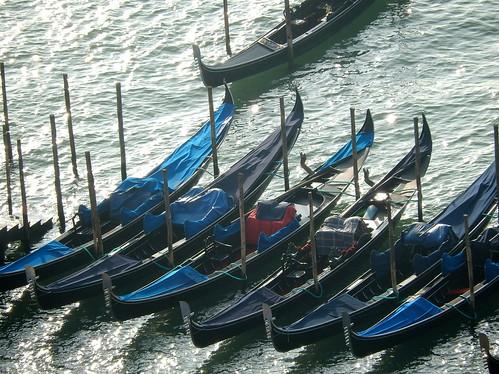 Venezia - 5