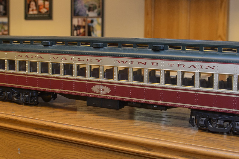 PIIB Wine Train 2014-155