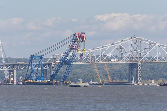 Governor Cuomo Announces Launch of Build NY Initiative to Redefine State's Approach to Upgrading Vital Infrastructure