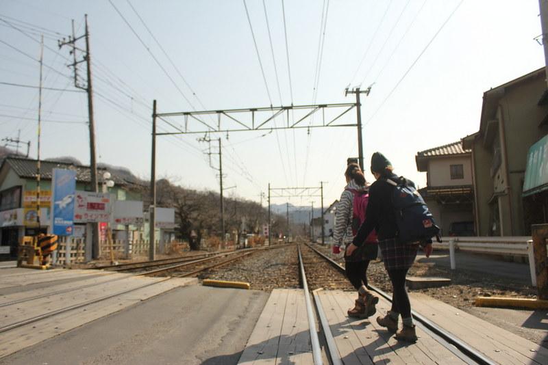 2014-02-01_00351_宝登山
