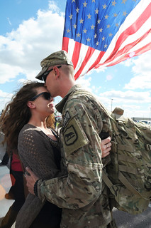 South Dakota National Guard | by The National Guard