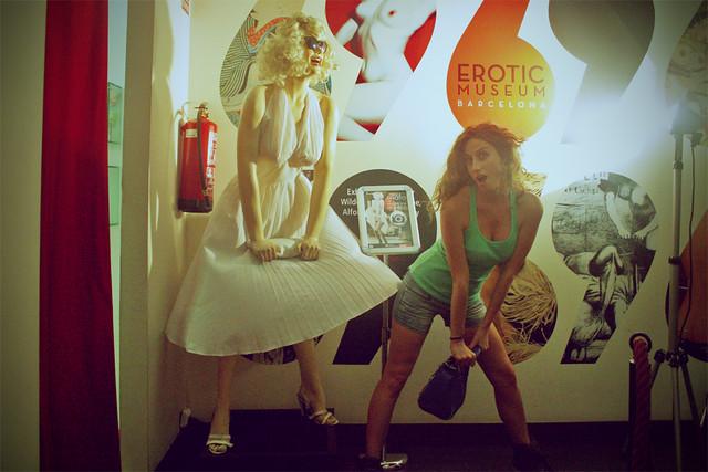 museo dell'ars erotica (2)