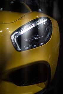 Impressions-at-Paris-Motor-Show-2014_113