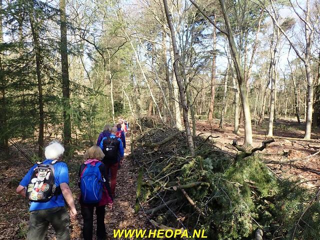 2017-04-11           Leersum  24 km     (25)