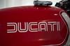 1978 Ducati 500 PSport Desmo _b