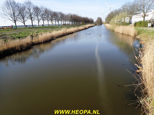2017-03-25   Zoetermeer-tocht 25 Km (19)