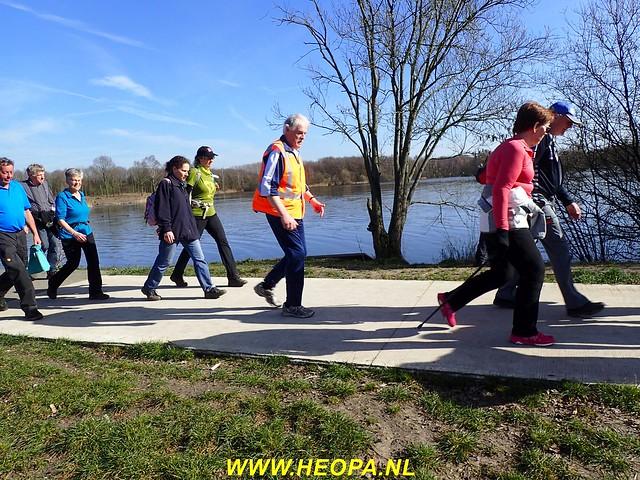 2017-03-15 Vennentocht    Alverna 25 Km (144)