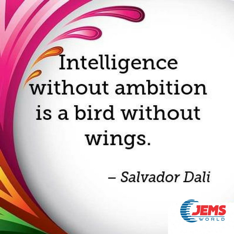 Business Quotes By Jems World  