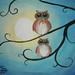 p7 2 owls