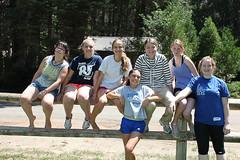 SH#1 Summer Camp 2014-50
