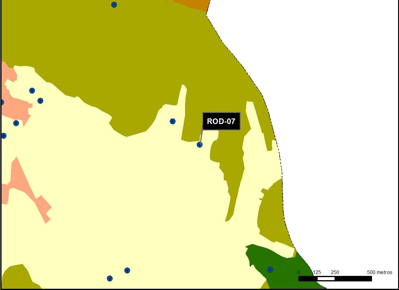 ROD_07_M.V.LOZANO_ TRASCASA_MAP.VEG