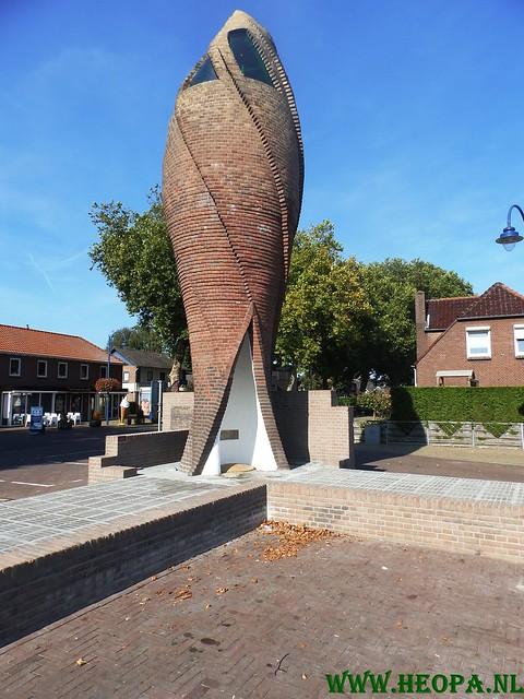 04-10-2014           Doornenburg      25 Km  (106)